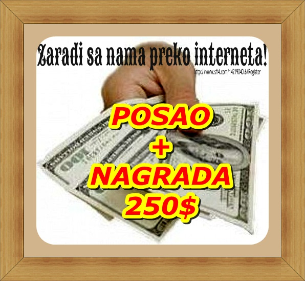 NET POSLOVNA SFERA8