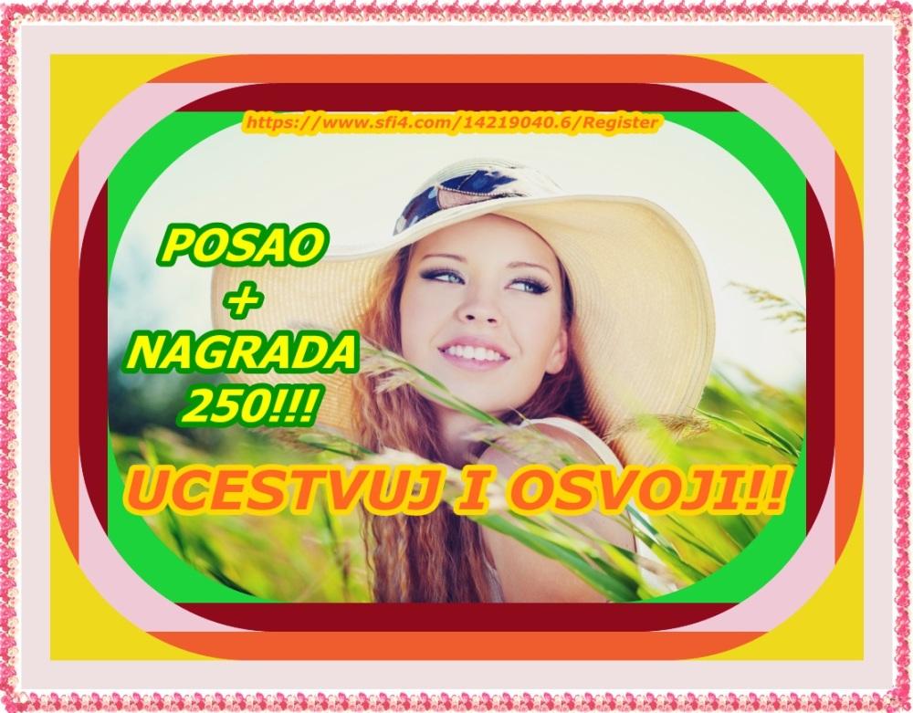devojka-sa-sesirom-1413276258-49704