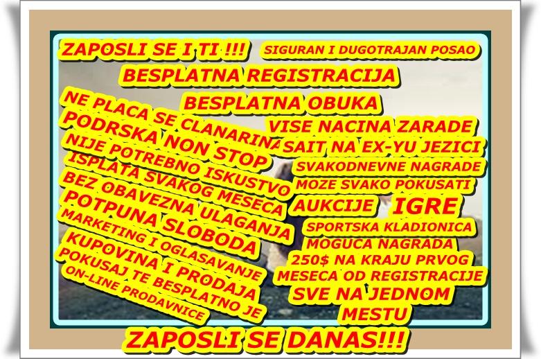 NET POSLOVNA SFERA17